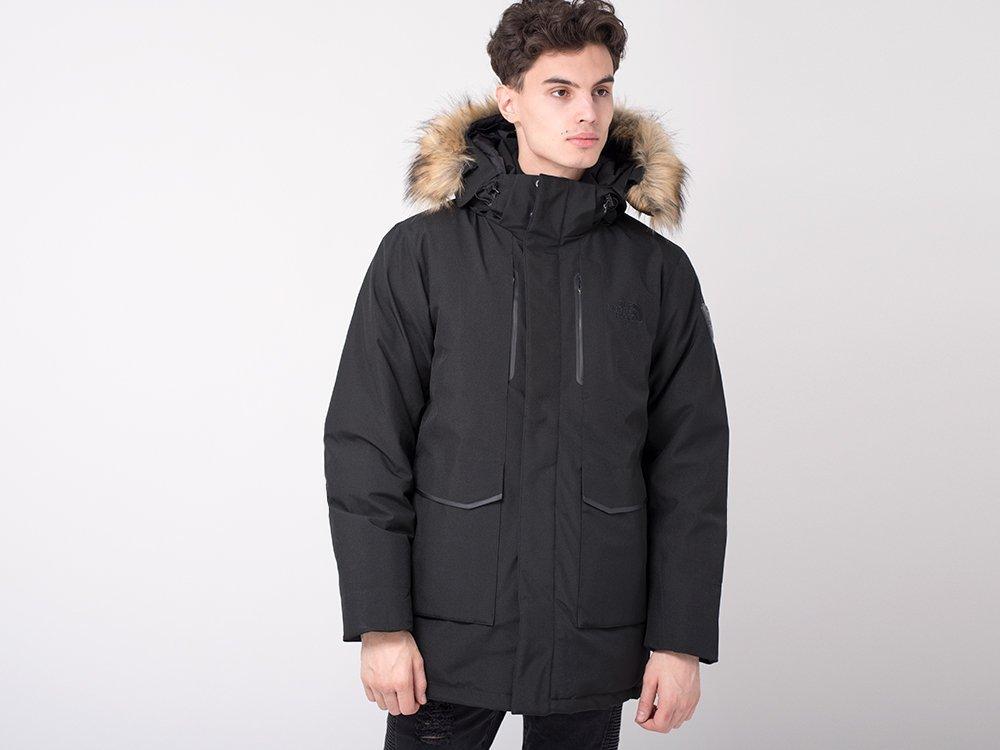 Куртка зимняя The North Face (16690)