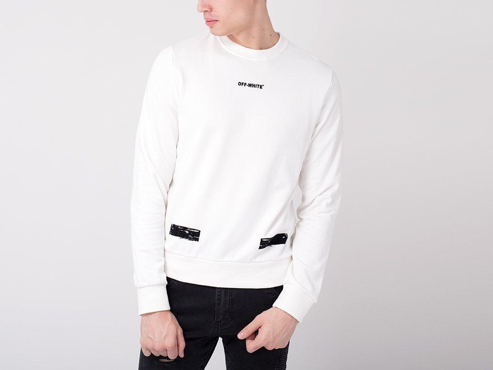 Свитшот OFF-WHITE / 16728