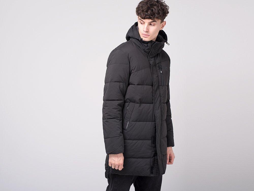 Куртка зимняя Emporio Armani / 16752