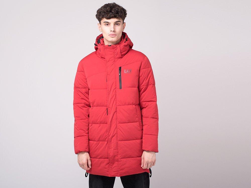 Куртка зимняя Emporio Armani / 16753