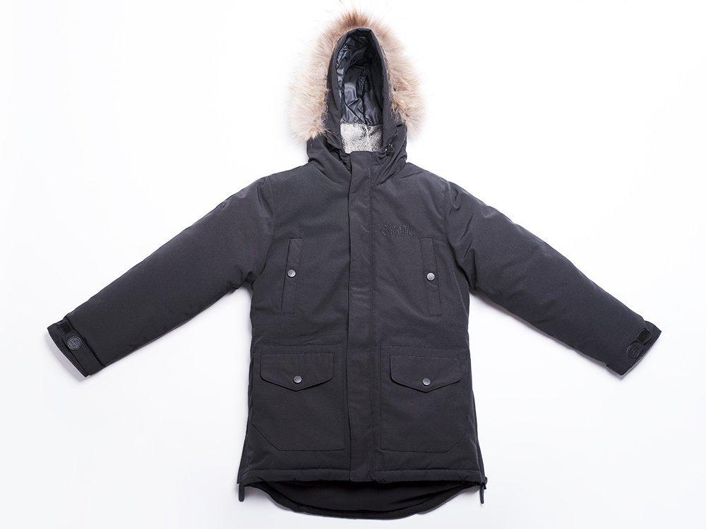 Куртка зимняя (16768)