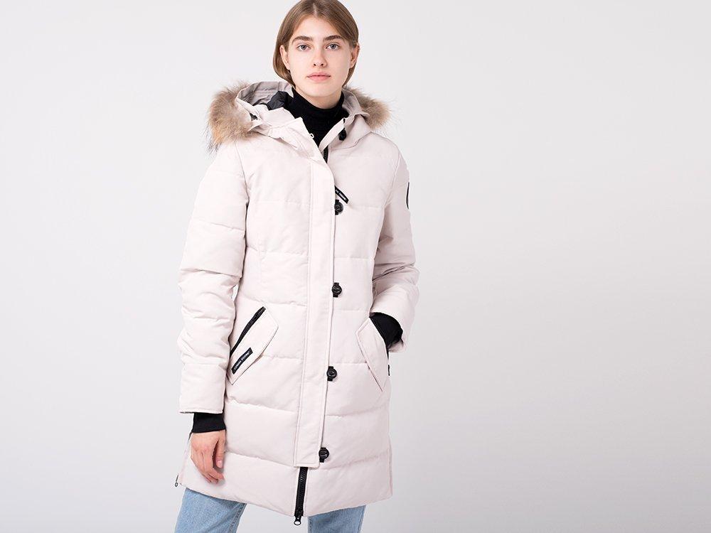 Парка зимняя Canada Goose / 16770
