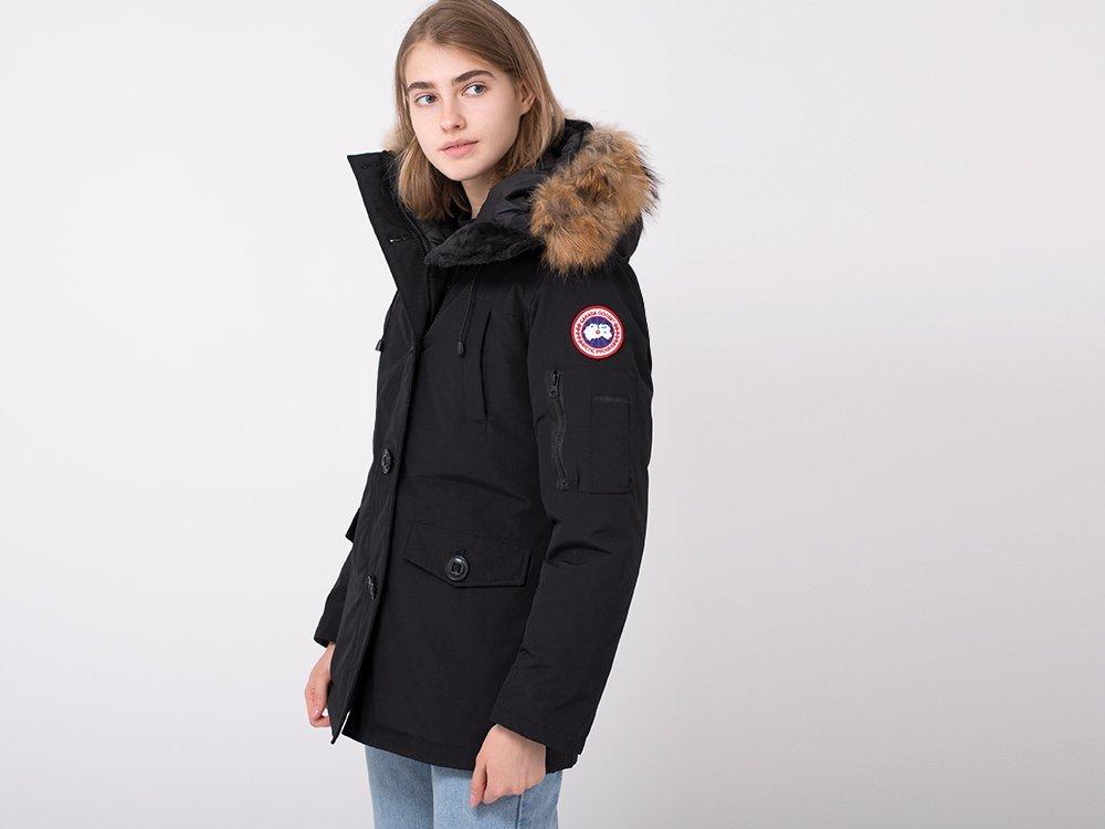 Парка зимняя Canada Goose / 16776