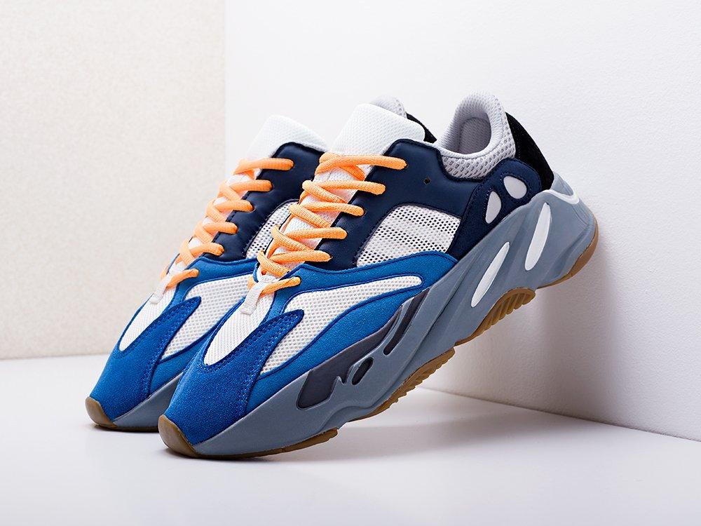 Кроссовки Adidas Yeezy Boost 700 (16787)
