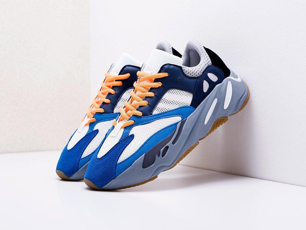 Кроссовки Adidas Yeezy Boost 700 (16788)
