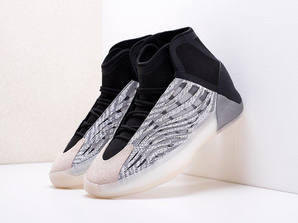 Кроссовки Adidas Yeezy Basketball Quantum (16789)