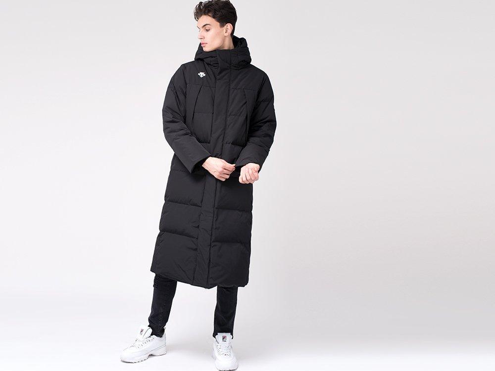 Куртка зимняя Descente (16803)