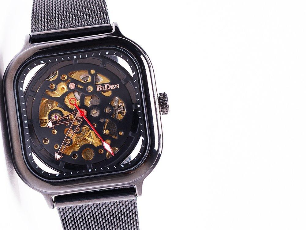 Часы BiDen (16818)