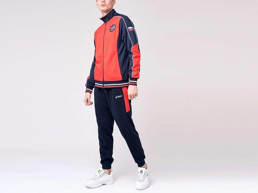Спортивный костюм Asics (16820)