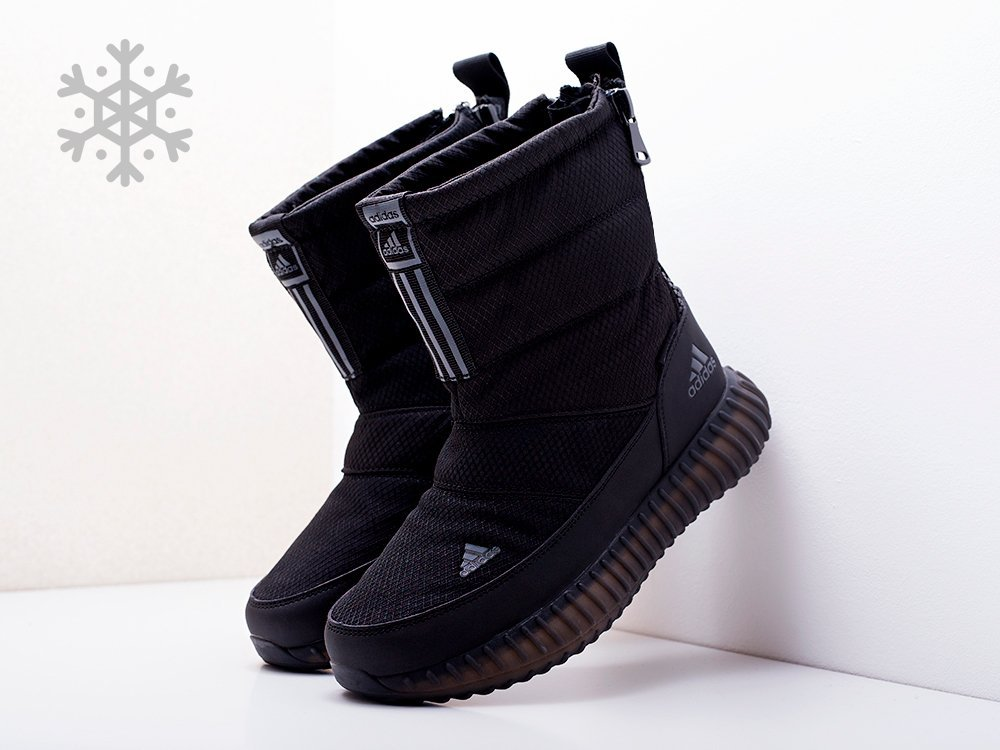Сапоги Adidas (16850)