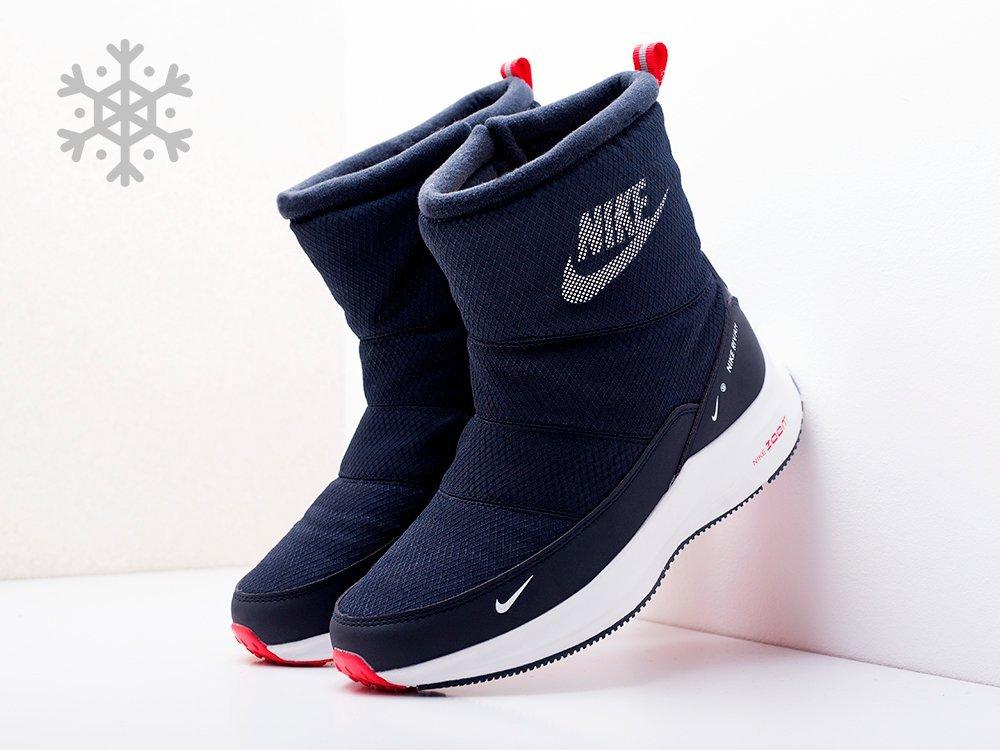 Сапоги Nike (16856)
