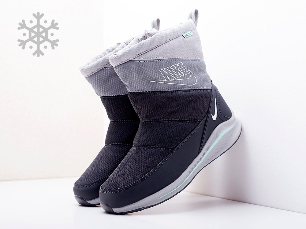Сапоги Nike (16857)