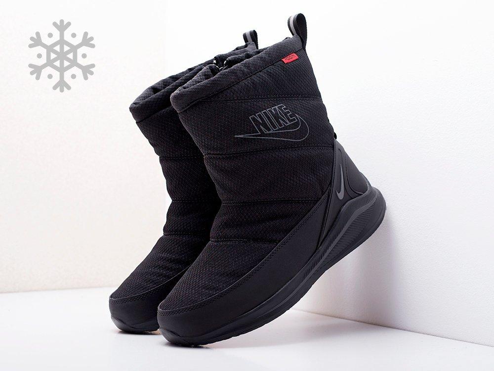 Сапоги Nike (16858)