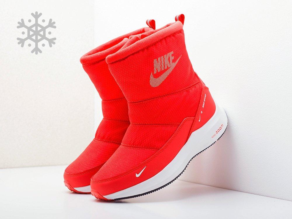 Сапоги Nike (16859)