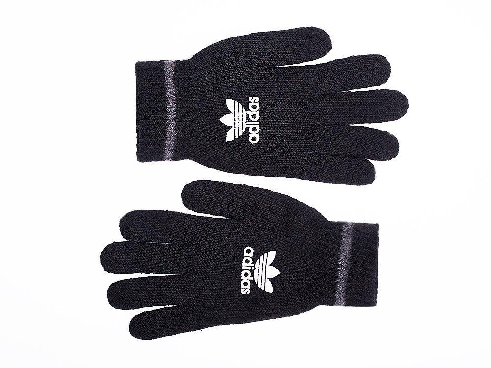 Перчатки Adidas (16866)