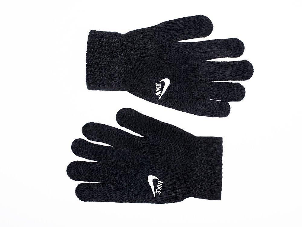 Перчатки Nike (16869)