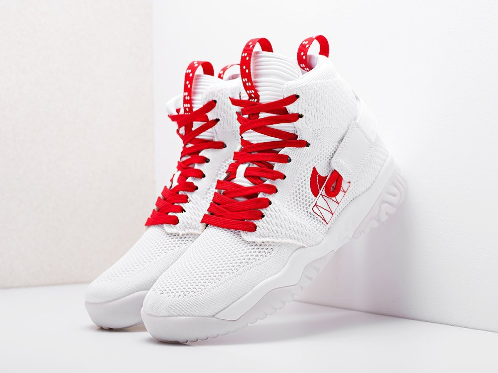 Кроссовки Nike Jordan Apex React (16895)