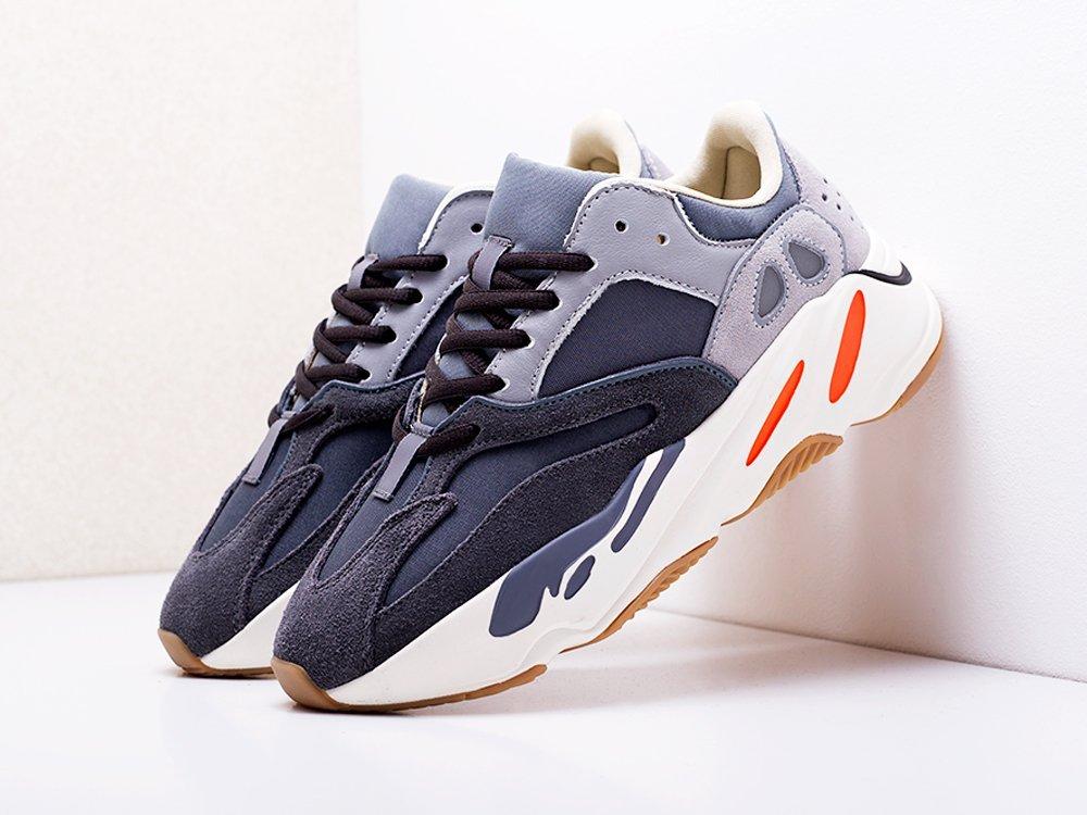 Кроссовки Adidas Yeezy Boost 700 (16931)