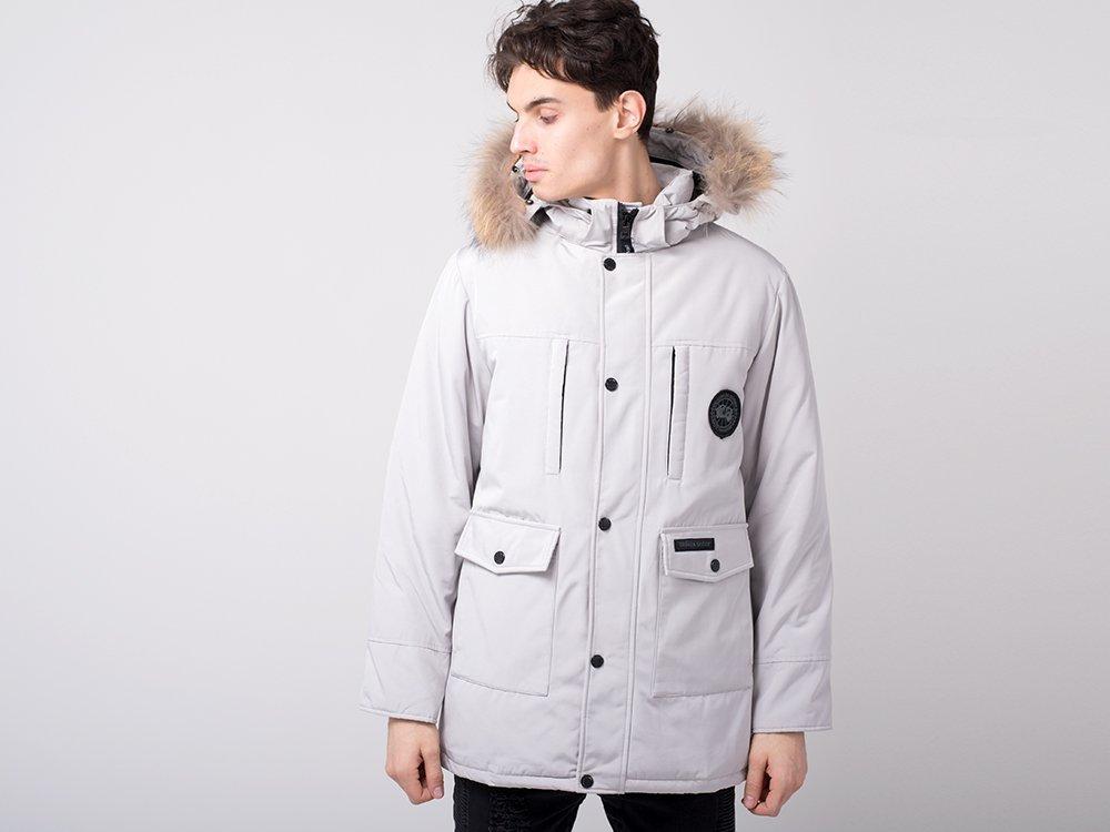 Куртка зимняя Canada Goose (17000)