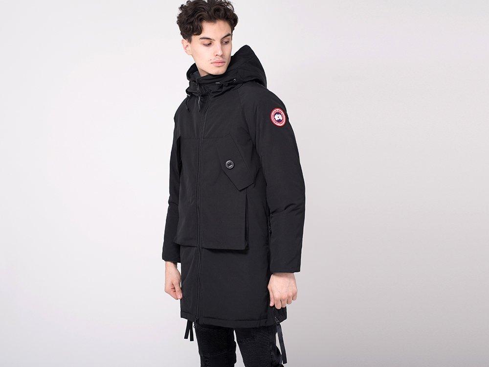 Куртка зимняя Canada Goose / 17002