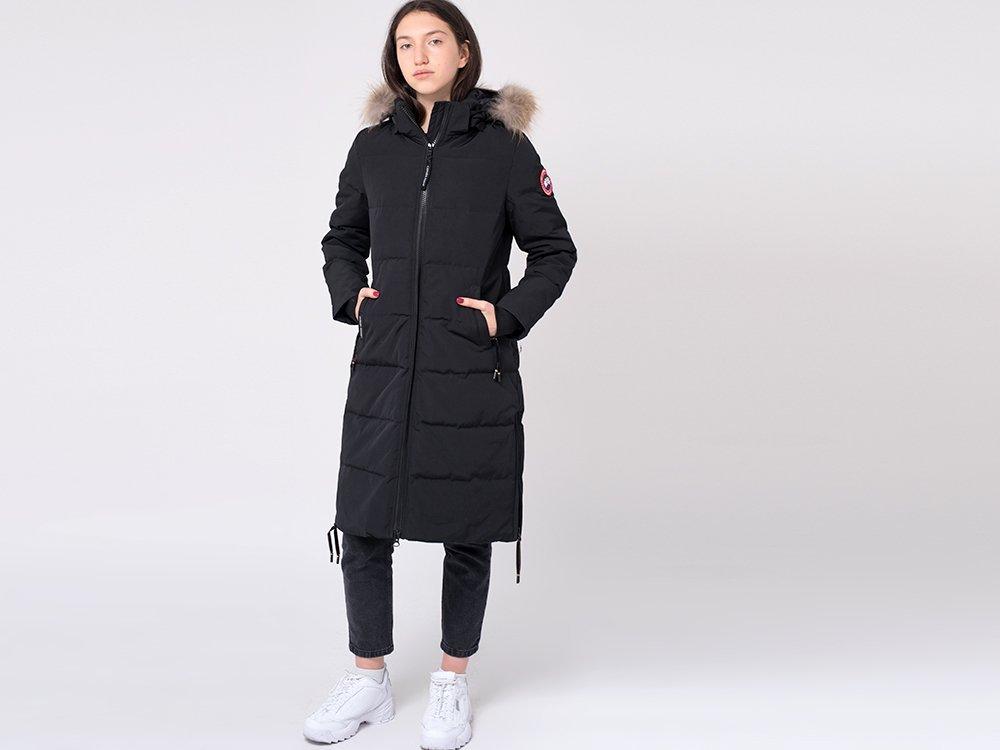 Куртка зимняя Canada Goose (17005)