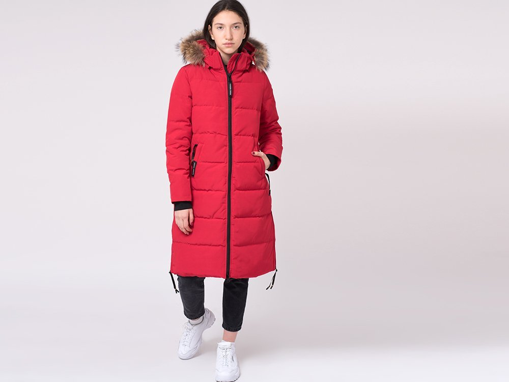 Куртка зимняя Canada Goose (17006)