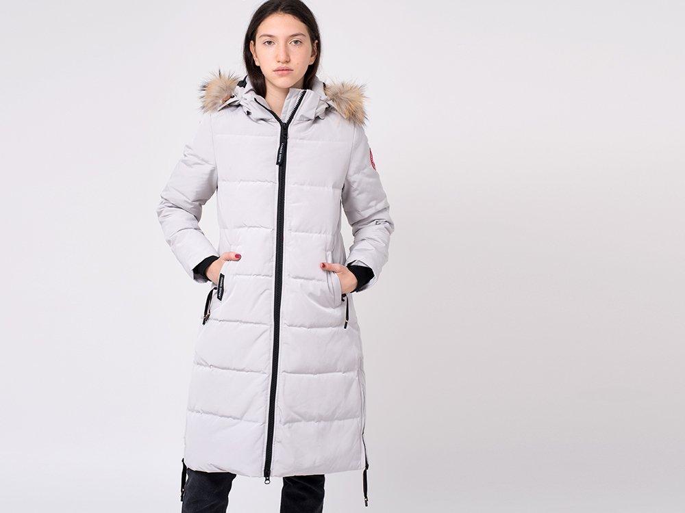 Куртка зимняя Canada Goose / 17007