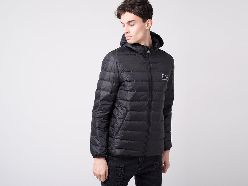 Куртка Emporio Armani (17008)
