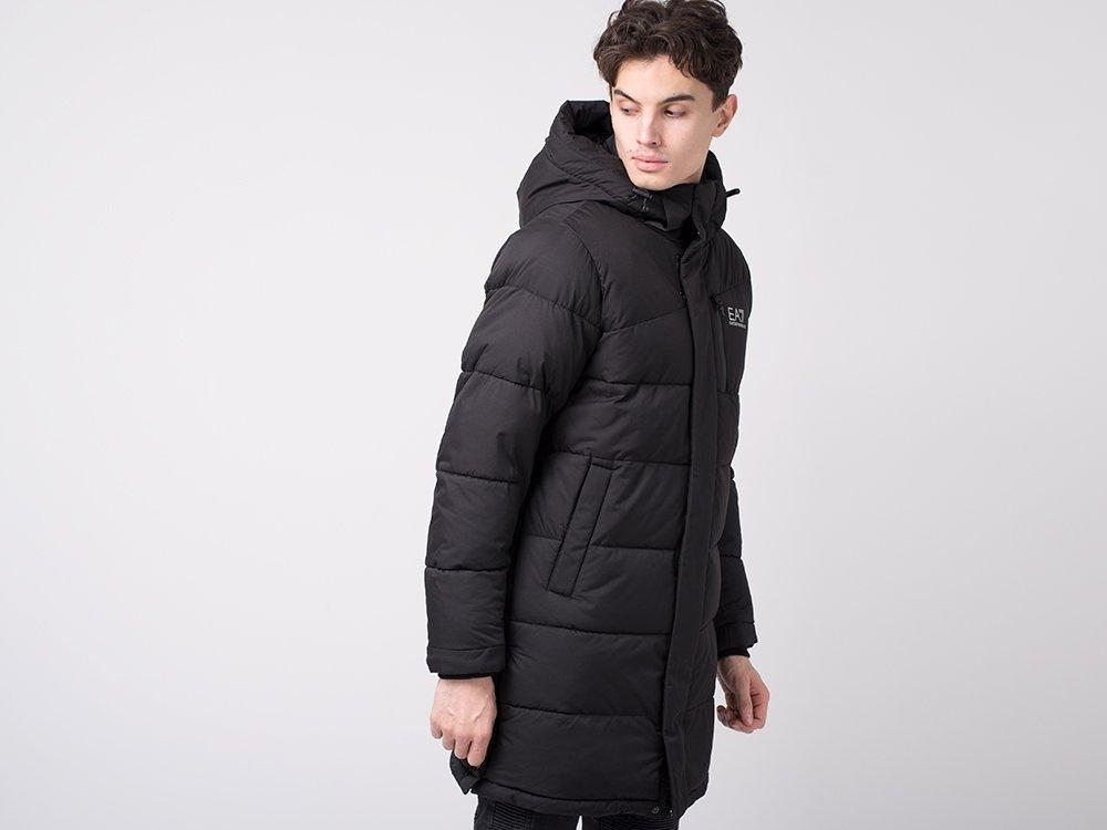 Куртка зимняя Emporio Armani (17009)