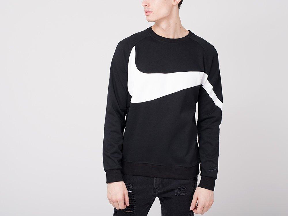 Свитшот Nike / 17014