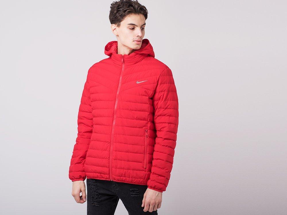 Куртка Nike / 17016