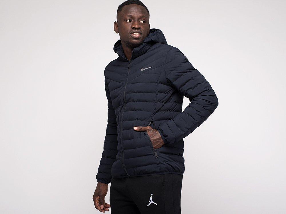 Куртка Nike / 17017