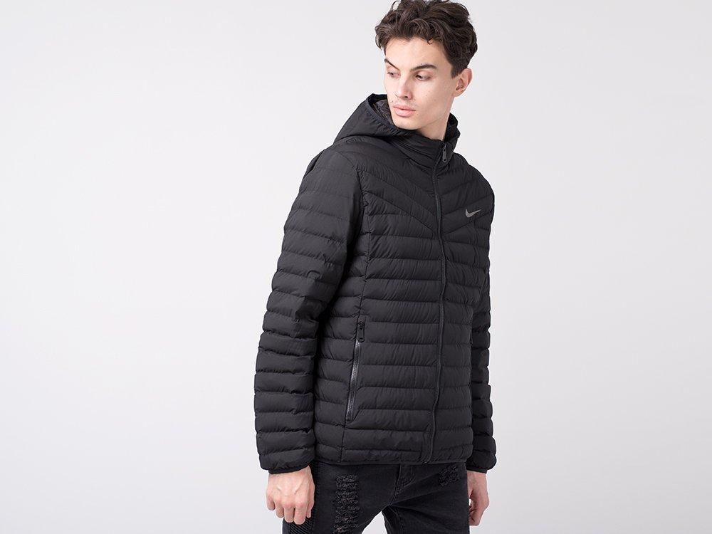 Куртка Nike / 17018