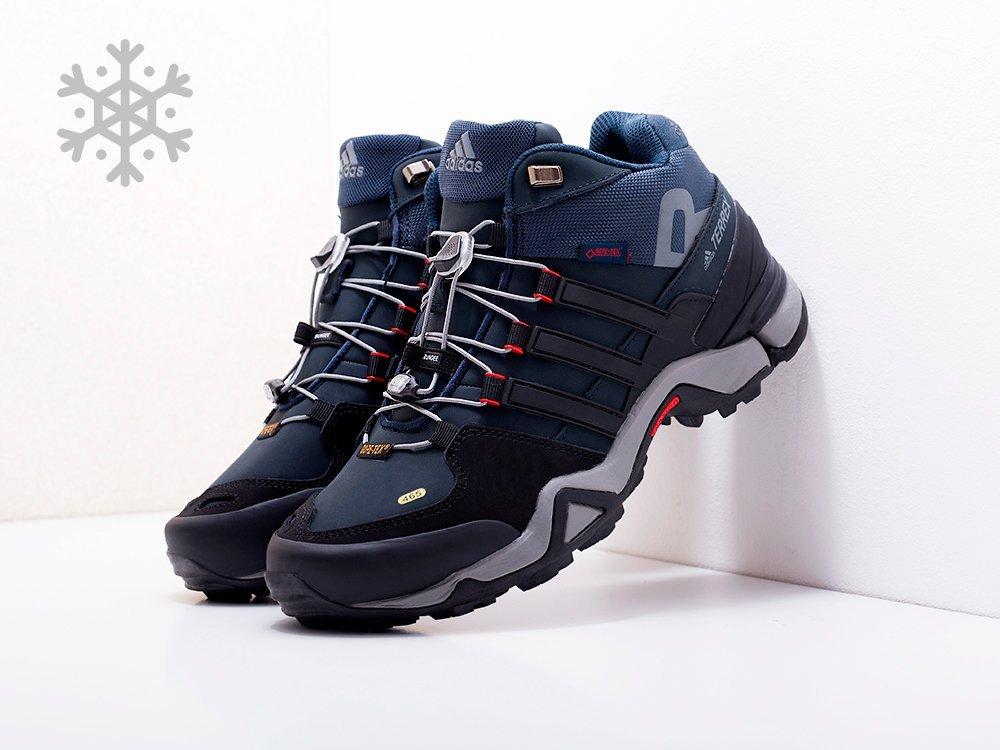 Ботинки Adidas Terrex Winter (17092)