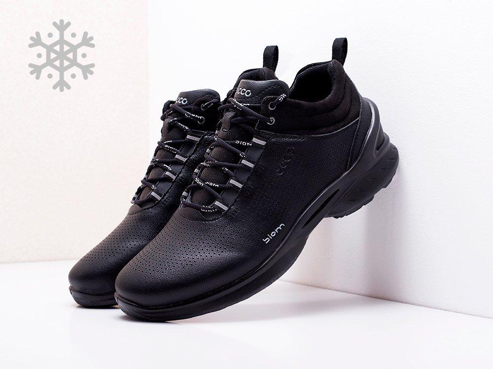 Ботинки Ecco (17093)