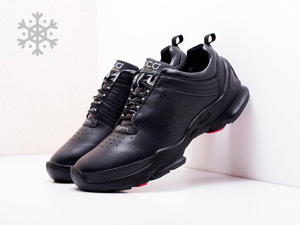 Ботинки Ecco / 17095