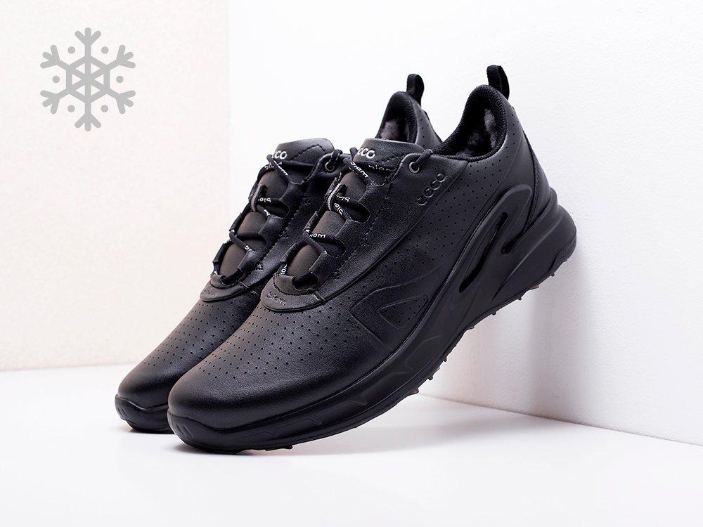 Ботинки Ecco (17096)