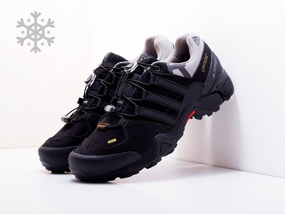 Кроссовки Adidas Terrex AX2 (17098)