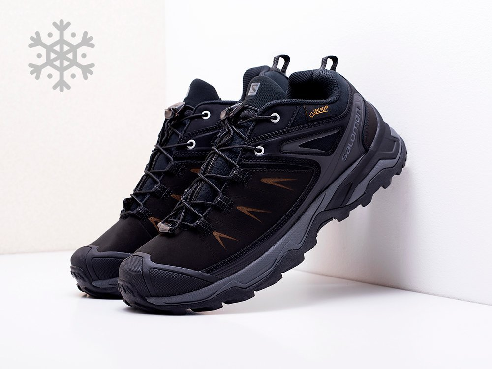 Кроссовки Salomon SPEEDCROSS 3 CS (17101)