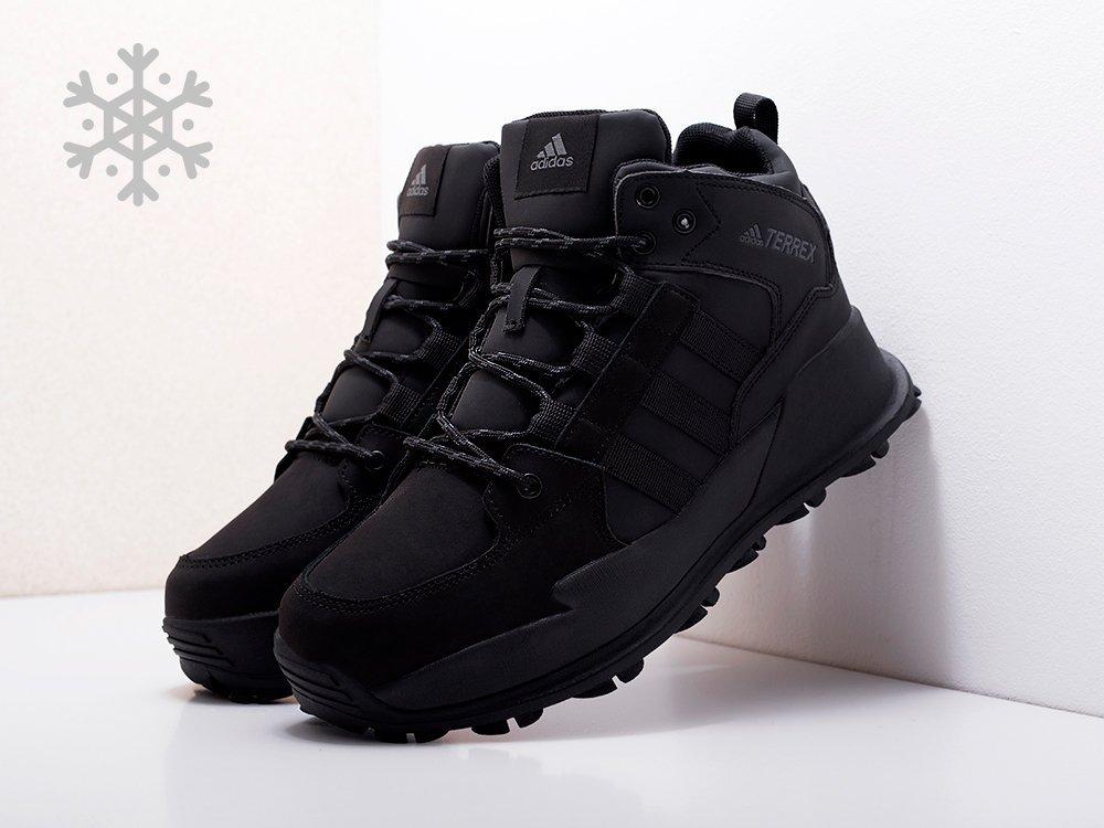 Ботинки Adidas Terrex Winter (17126)