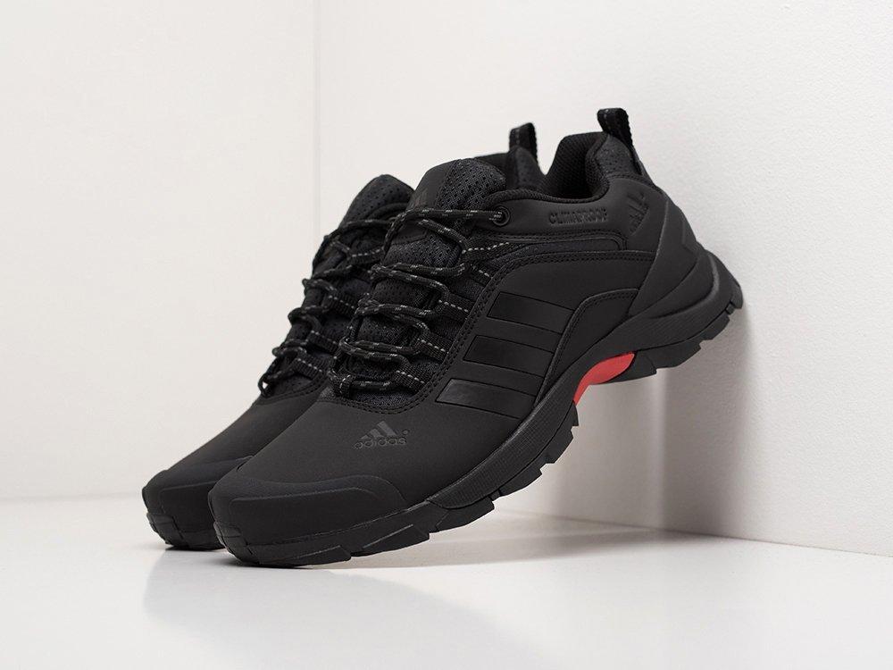 Кроссовки Adidas Terrex AX2 (17136)