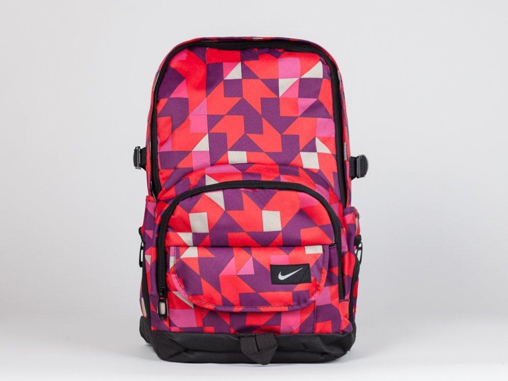 Рюкзак Nike / 1716