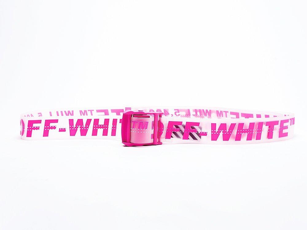 Ремень OFF-WHITE (17161)