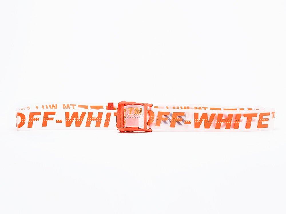 Ремень OFF-WHITE (17162)