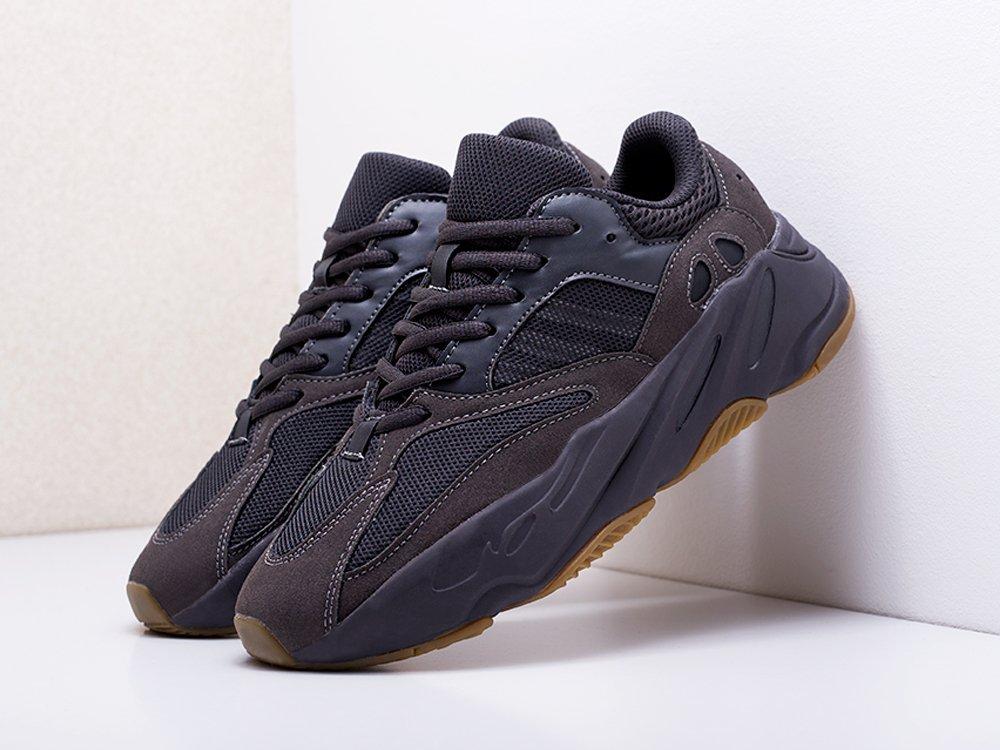 Кроссовки Adidas Yeezy Boost 700 (17228)