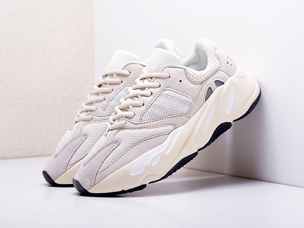 Кроссовки Adidas Yeezy Boost 700 (17230)