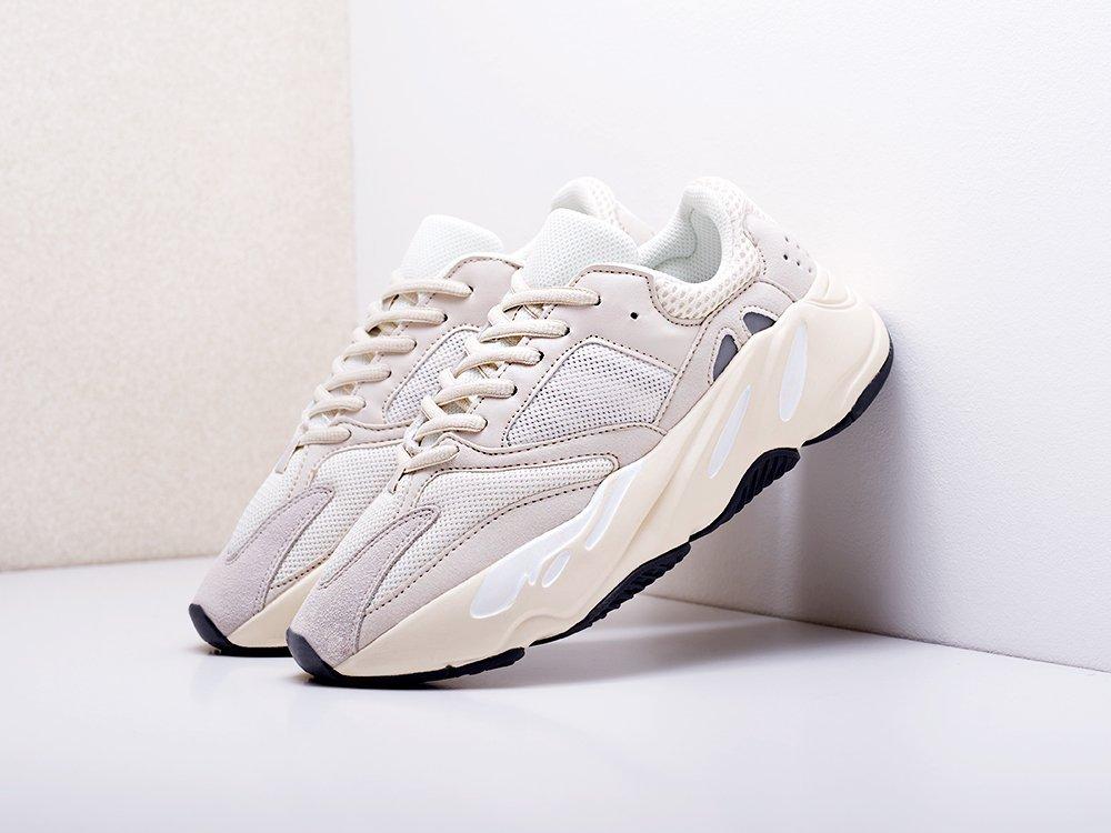Кроссовки Adidas Yeezy Boost 700 (17231)