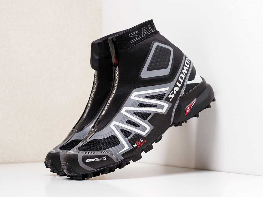 Кроссовки Salomon Snowcross CS (17232)