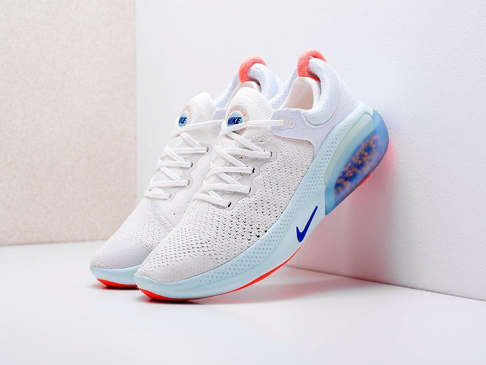 Кроссовки Nike Joyride Run Flyknit (17285)