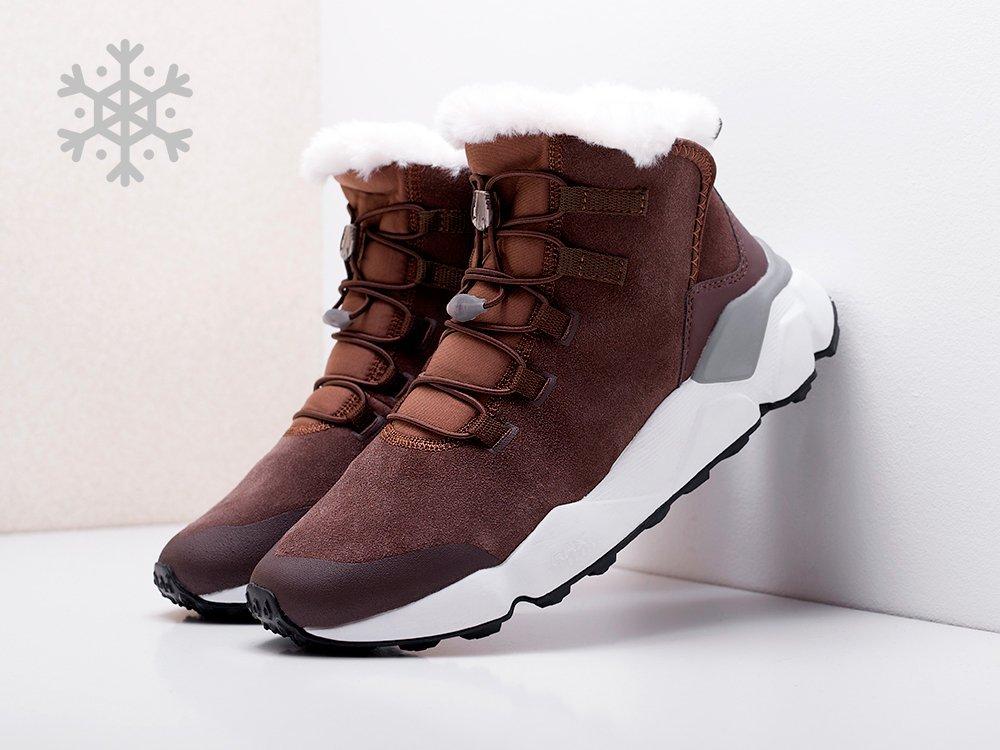 Ботинки RAX / 17299